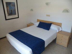 El Merkat Hostel