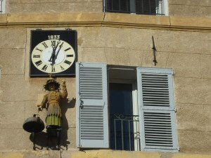 Aix en provence things to do